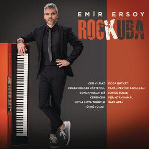 Emir Ersoy 歌手頭像