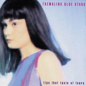 Trembling Blue Star (顫抖的星空) 歌手頭像