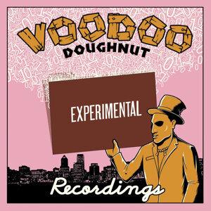 Voodoo Doughnut 歌手頭像