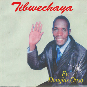Ev.  Doughlas Otisa 歌手頭像