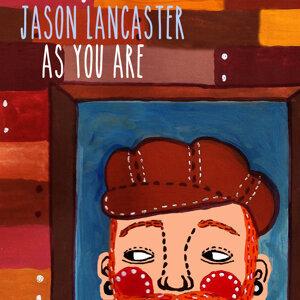 Jason Lancaster 歌手頭像