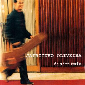 Jairzinho Oliveira 歌手頭像