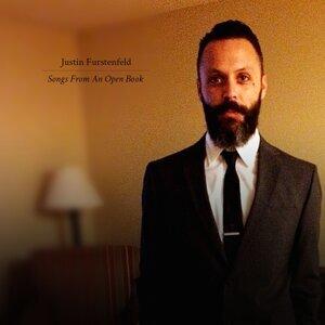 Justin Furstenfeld