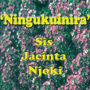 Sis Jacinta Njoki 歌手頭像
