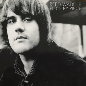 Reed Waddle アーティスト写真