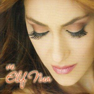 Elif Nun