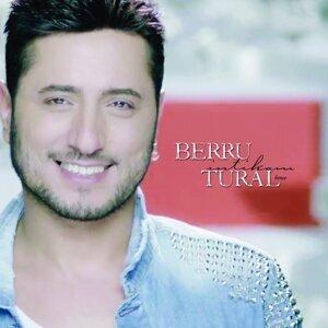 Berru Tural 歌手頭像