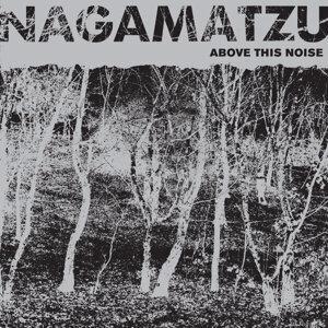 Nagamatzu 歌手頭像