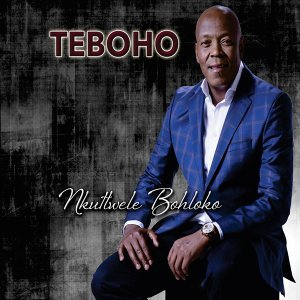 Teboho 歌手頭像