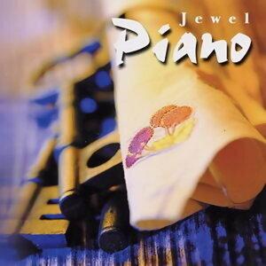 Jewel (珠兒鋼琴演奏) 歌手頭像
