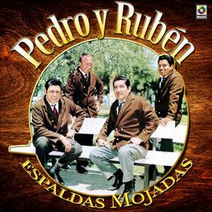 Pedro Y Ruben 歌手頭像