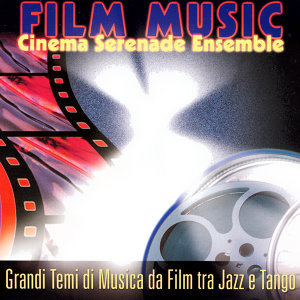 Cinema Serenade Ensemble