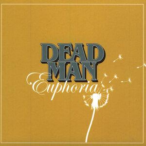 Dead Man 歌手頭像
