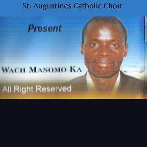 St. Augustines Ramula Catholic Choir アーティスト写真