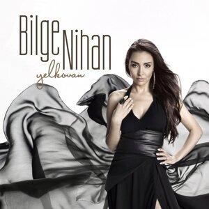 Bilge Nihan 歌手頭像