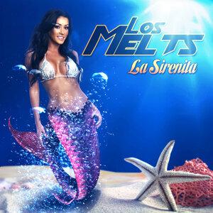 Los Melts 歌手頭像