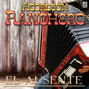 Acordeon Ranchero アーティスト写真