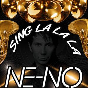 Ne-no 歌手頭像