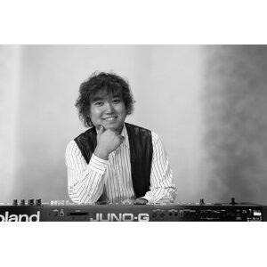 Masaki Yamazaki 歌手頭像