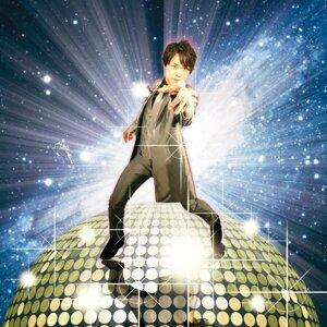 Ginmaku ichiro to time cafe 歌手頭像