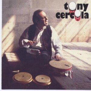Tony Cercola 歌手頭像