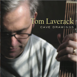 Tom Laverack 歌手頭像