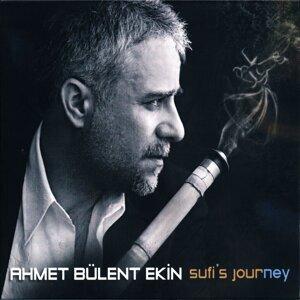 Ahmet Bülent Ekin 歌手頭像