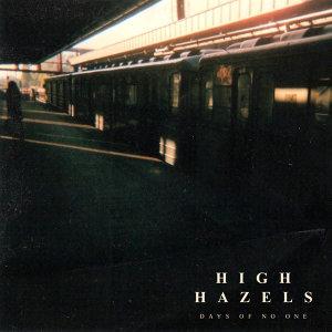 High Hazels