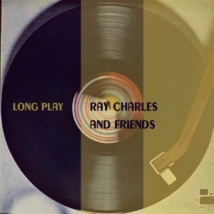 Ray Charles & Friends 歌手頭像