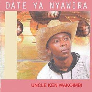 Uncle Ken Wakoimbi 歌手頭像