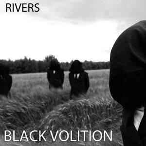 Black Volition 歌手頭像