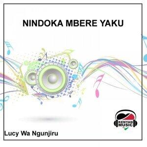 Lucy Wa Ngunjiru 歌手頭像