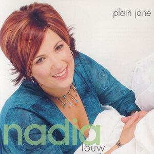 Nadia Louw 歌手頭像