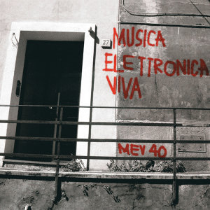 Musica Elettronica Viva