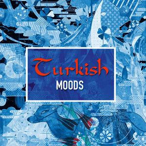 Turkish Moods アーティスト写真