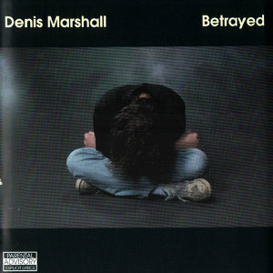 Denis Marshall 歌手頭像
