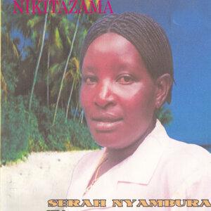 Serah Nyambura 歌手頭像