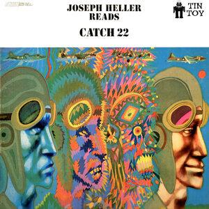 Joseph Heller 歌手頭像