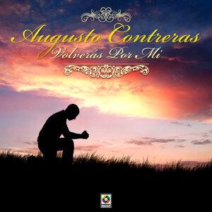 Augusto Contreras 歌手頭像