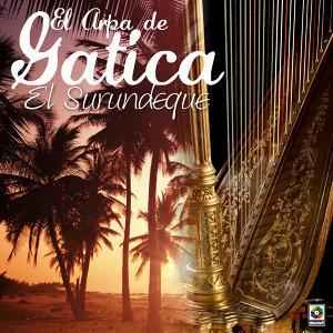 Jacinto Gatica 歌手頭像