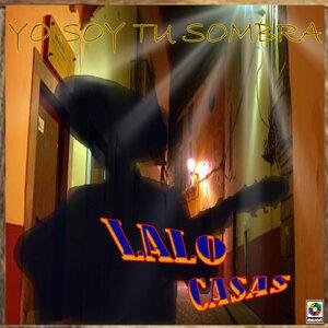 Lalo Casas 歌手頭像