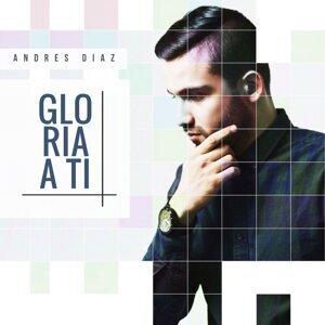 Andres Díaz 歌手頭像