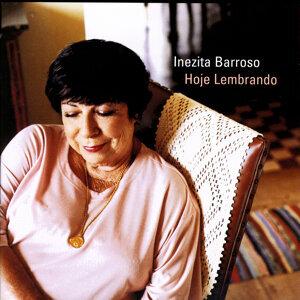 Ignezita Barroso アーティスト写真