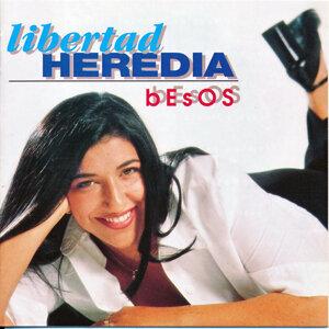 Libertad Heredia 歌手頭像
