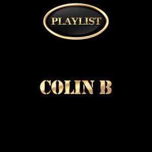 Colin B