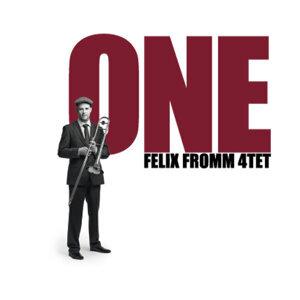 Felix Fromm 歌手頭像