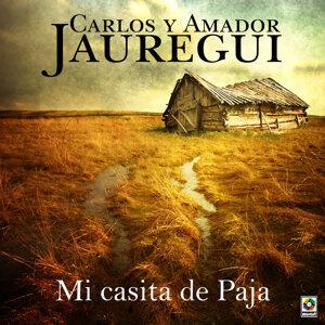 Carlos Y Amador Jauregui 歌手頭像