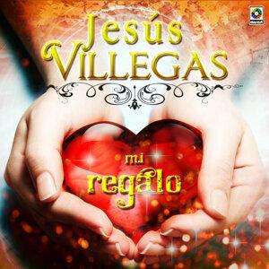 Jesus Villegas 歌手頭像