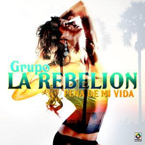 Grupo La Rebelion 歌手頭像