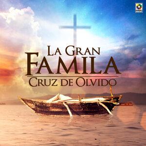 La Gran Familia 歌手頭像